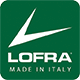 LOFRA - Made in Italy